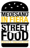 Medesano in Fiera